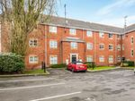 Thumbnail for sale in Keysmith Close, Willenhall, West Midlands