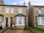 Thumbnail for sale in Otterfield Road, Yiewsley, West Drayton