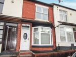 Thumbnail to rent in Court Road, Off Newhampton Road West, Wolverhampton