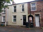 Thumbnail to rent in Charlotte Terrace, Carlisle
