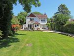 Thumbnail to rent in South Sway Lane, Sway, Lymington
