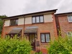 Thumbnail to rent in New Rectory Lane, Kingsnorth