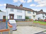 Thumbnail for sale in Carden Avenue, Brighton, East Sussex