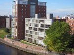 Thumbnail to rent in Gresham Mill, South Hall Street, Salford