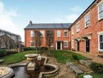 Thumbnail to rent in Catesby House, Dunchurch