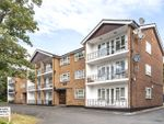 Thumbnail for sale in York Court, 138 Aldermans Hill, Palmers Green, London