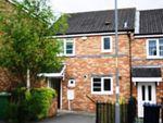 Thumbnail to rent in Windmall Way, Bensham, Gateshead