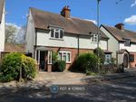 Thumbnail to rent in Lower Green Road, Esher