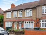Thumbnail to rent in Farren Road, Wyken, Coventry
