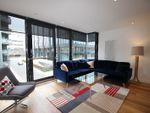Thumbnail to rent in Simpson Loan, Central, Edinburgh