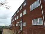 Thumbnail for sale in Pound Road, Kingswood, Bristol