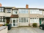 Thumbnail for sale in Old Farm Avenue, Sidcup