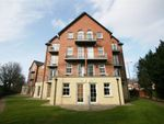 Thumbnail to rent in Bell Towers South, Belfast