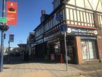Thumbnail to rent in Broadway Parade, Station Road, West Drayton
