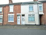 Thumbnail for sale in Wood Street, Kettering