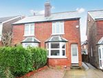 Thumbnail to rent in Althorne Road, Redhill