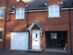 Thumbnail to rent in Tidcombe Walk, Tiverton