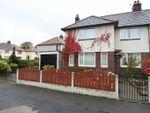 Thumbnail to rent in Ullswater Road, Carlisle