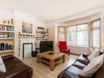 Thumbnail to rent in Carshalton Road, Sutton