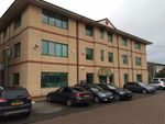 Thumbnail to rent in Epsilon VI, Laser Quay, Culpeper Close, Medway City Estate, Rochester, Kent