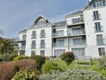 Thumbnail to rent in Cliff Road, Falmouth