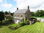 Thumbnail for sale in Hardmeadow Lane, Ashover, Chesterfield, Derbyshire