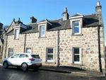 Thumbnail to rent in High Street, Rothes, Moray