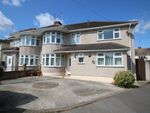 Thumbnail to rent in Broad Walk, Hockley