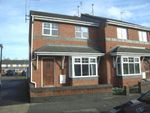 Thumbnail to rent in Ryde Avenue, Hull