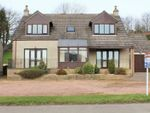 Thumbnail for sale in St. Andrews Road, Pitscottie, Cupar