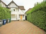 Thumbnail to rent in Ridge Hill, Golders Green