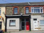 Thumbnail for sale in 19d High Street, Nantyffyllon, Maesteg, Bridgend.