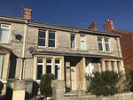 Thumbnail to rent in Frome Road, Trowbridge