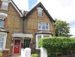 Thumbnail for sale in Goddington Road, Frindsbury, Kent