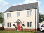 Thumbnail to rent in Plot 10 Maes Y Llewod, Bancyfelin, Carmarthen, Carmarthenshire