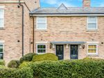 Thumbnail to rent in Cobb Close, Bury St Edmunds