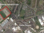 Thumbnail to rent in Greenfields Industrial Estate, Bishop Auckland