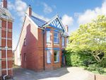 Thumbnail to rent in Lyndhurst Road, Exmouth