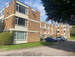 Thumbnail to rent in Millfield Court, Henley In Arden
