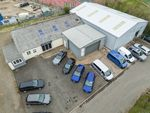 Thumbnail for sale in Station Road Industrial Estate, Earlston, Scottish Borders