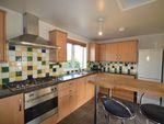 Thumbnail to rent in Broomhouse Crescent, Edinburgh, Midlothian