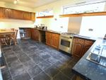 Thumbnail for sale in Ramoyle, Dunblane, Dunblane