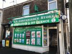 Thumbnail to rent in Rhondda Street, Swansea