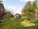 Thumbnail for sale in Dunnetts Close, Ashill, Thetford