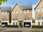 "Thumbnail to rent in ""Taunton"" at Fen Street, Brooklands, Milton Keynes"