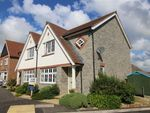Thumbnail for sale in Bray Road, Holsworthy