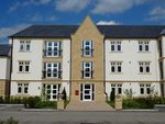 Thumbnail to rent in Devonshire Court, Matlock