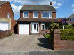Thumbnail to rent in Green Lane, Morpeth