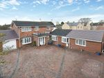 Thumbnail for sale in Drake Road, St. Neots, St. Neots, Cambridgeshire.