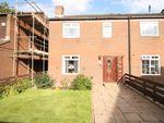 Thumbnail to rent in Cumrew Close, Carlisle